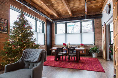 11 things you should declutter and donate after christmas apartment therapy