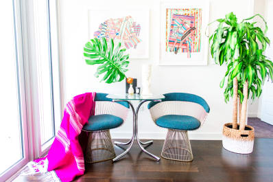 A Colorful Amp Kitschy Home Decor Shopping List Apartment