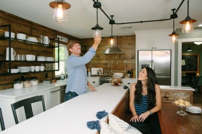 hgtv shows ranked by real estate professionals apartment therapy