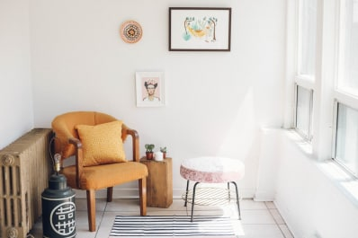 Society6 Discount Code   30 Percent Off Wall Art 2018 | Apartment Therapy