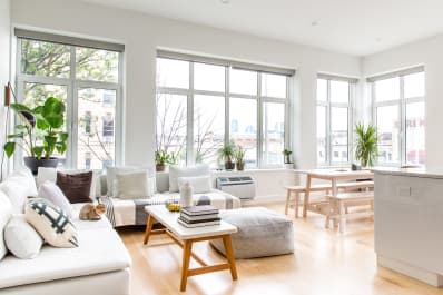 secrets of people who always have a clean house apartment therapy