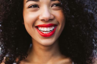 Natural Teeth Whitening Tips Oil Pulling Apple Cider Vinegar