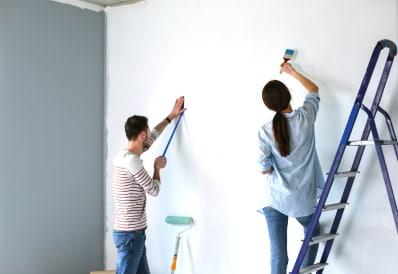 Zillow Most Popular Home Paint Colors Of 2018 Apartment Therapy