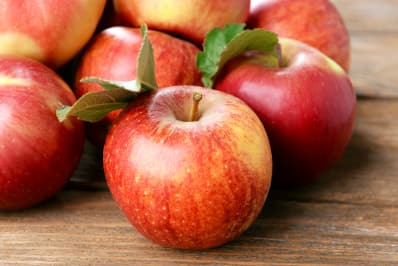 Aldi Issues An Apple Recall In Six States Kitchn