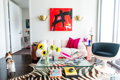 Frequently Asked Design Questions Answered By The Pros Apartment
