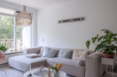 Scandinavian Design Trends Home Decor Ideas Apartment Therapy - Beautiful-home-decor-ideas