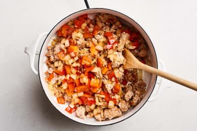 Easy Ground Turkey Recipes Kitchn