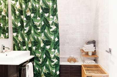 Spa Bathroom Ideas To Try Apartment Therapy