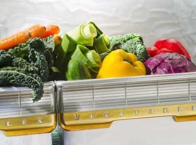 Kenmore Refrigerator Gl Shelves Zer Liances Drawers Gadgets Accessories House Set Of