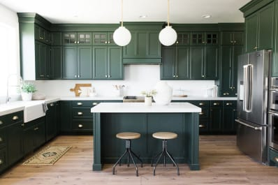 what is the best wood for kitchen cabinets kitchen islands everything you need to apartment 9938