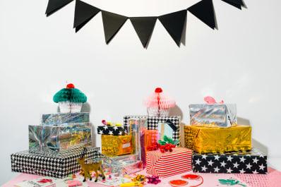 best white elephant gift ideas under 20 apartment therapy - Best White Elephant Christmas Gifts