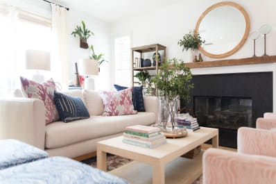 Wayfair Couch Sale July 2018 Apartment Therapy