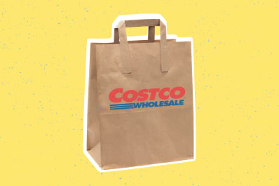 Costco Party Trays Best Worst Kitchn