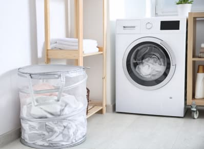 How To Choose Your Washer Settings Without Destroying Your Clothes