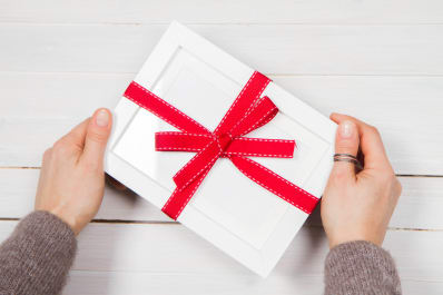8 Last Minute Christmas Gift Ideas   Apartment Therapy