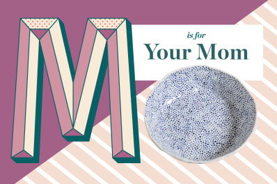 Home Gifts For Moms - Best Christmas Gifts For Mom | Kitchn