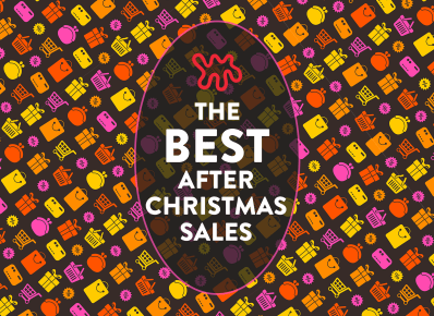 get yourself a present the best after christmas sales apartment therapy - Best Sales After Christmas