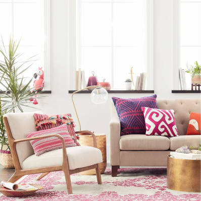 Target Best Home Decor Products Apartment Therapy