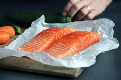 Ketogenic Diet Food List Low Carb High Fat Foods Kitchn