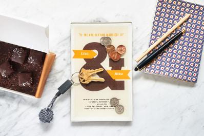 Good Wedding Gifts | Best Wedding Present Idea Gift Kitchn