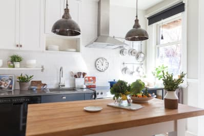 images of window treatments wood what to know before buying kitchen window treatments kitchn