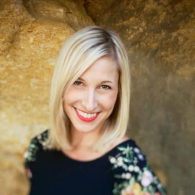 Photo of Lisa  Diederich