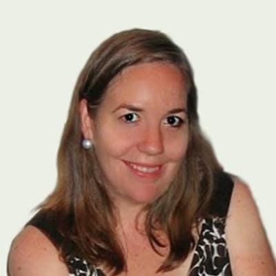 Photo of Nina Callaway