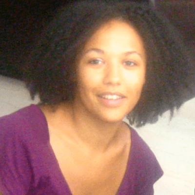 Photo of Fabienne  Ayina