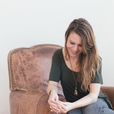 Photo of Karla Conrad
