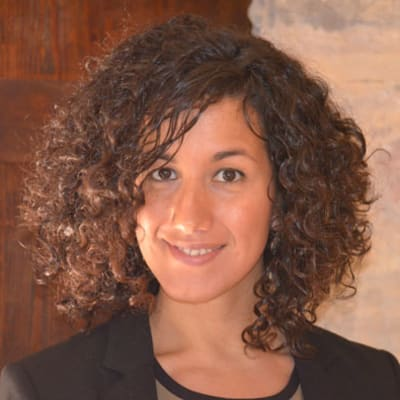 Photo of Sandra  Regalado