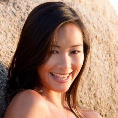 Photo of Linda Ly