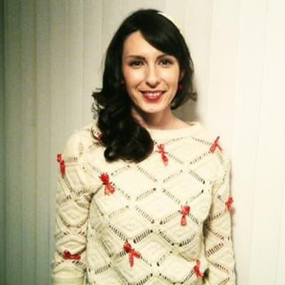 Yelena Moroz