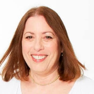 Photo of Sharon Franke