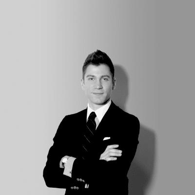 Arthur Garcia-Clemente