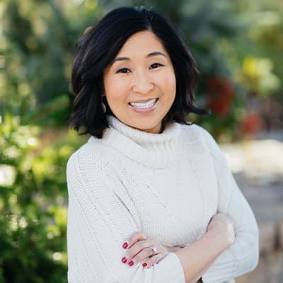 Photo of Alice Choi