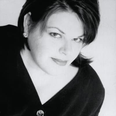 Photo of Michele Sponagle