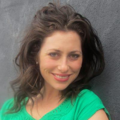 Photo of Nora Singley