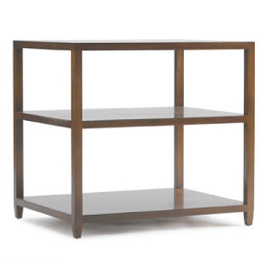 Marcel Side Table