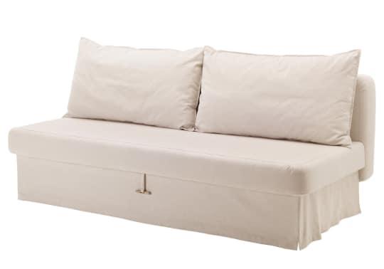 HIMMENE Sleeper Sofa at IKEA