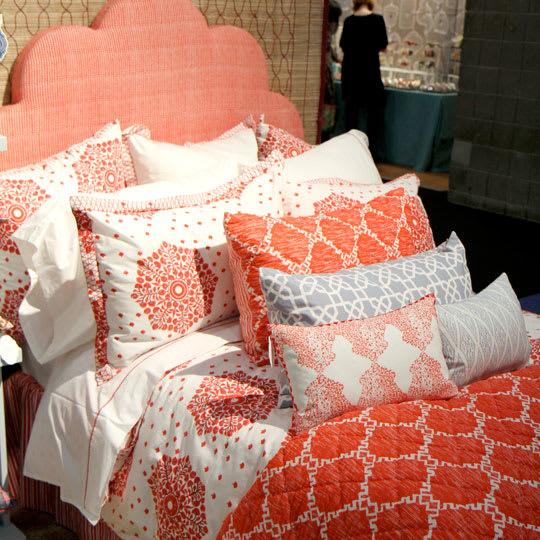 Jaggery & Matar Bedding