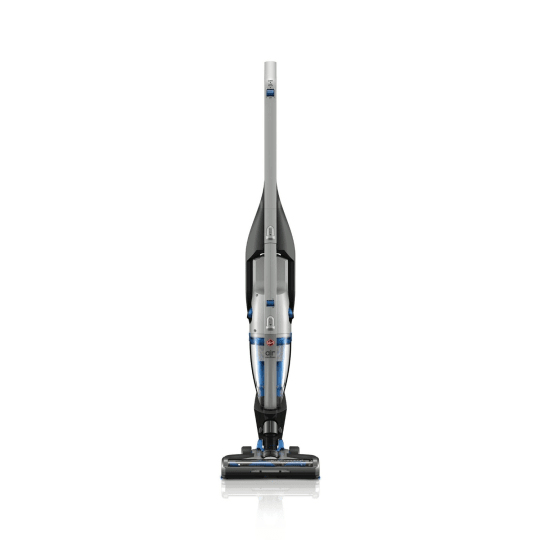 Hoover Air Cordless 2-in-1 Stick and Handheld Vacuum