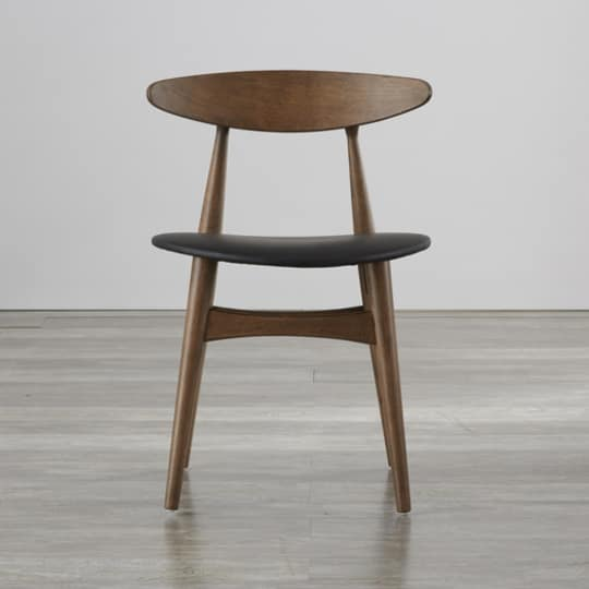 Arne Side Chair