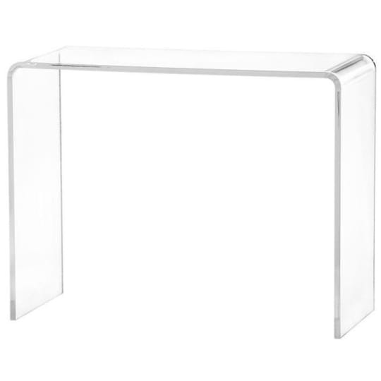 McCoy Console Table at Joss & Main
