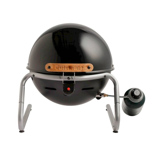 Cuisinart Searin Sphere Portable Gas Grill at Target