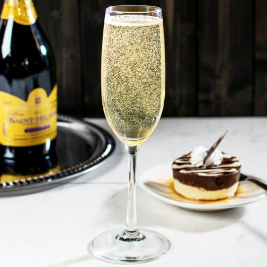 Webstaurant Store Libbey Vino Champagne Flutes