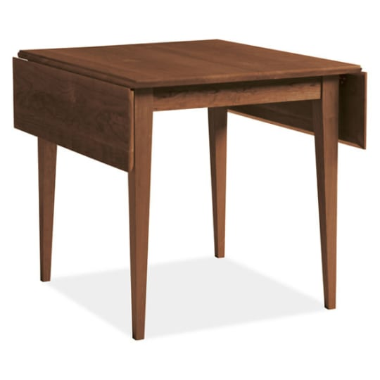 Adams Drop-Leaf Table