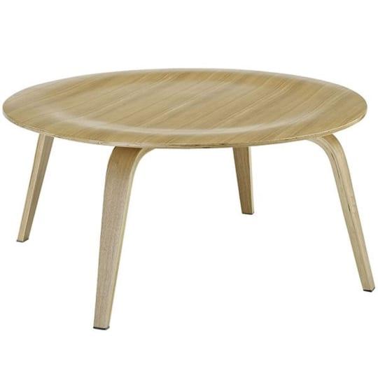APT2B Parkman Coffee Table