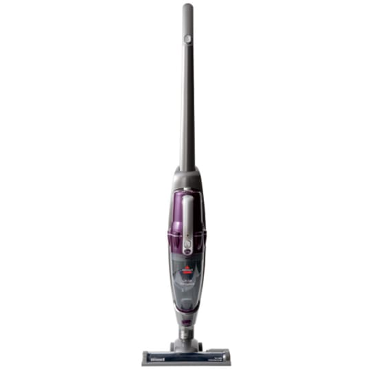 Bissell Lift-Off 2-in-1 Cyclonic Cordless Stick Vacuum