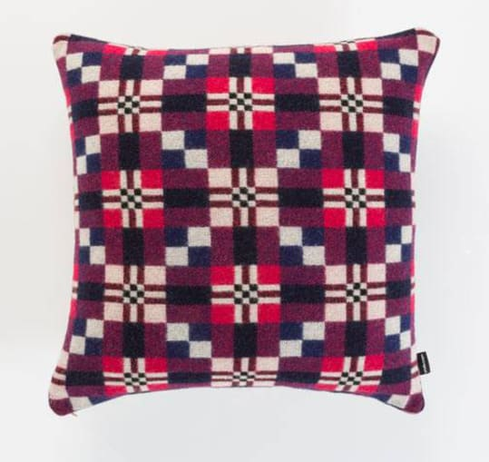 Melin Tregwynt Pillows