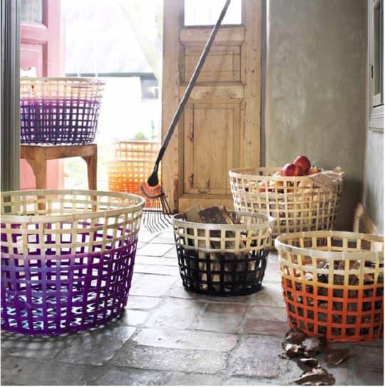 Gaddis Baskets